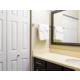 Two Bedroom Bathroom Area