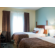 Two Bedroom Double Bedroom