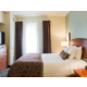 Two Bedroom Suite King Bedroom
