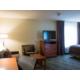 Handicapped Studio Suite