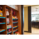 Sundries and Toiletries in our Pantry!