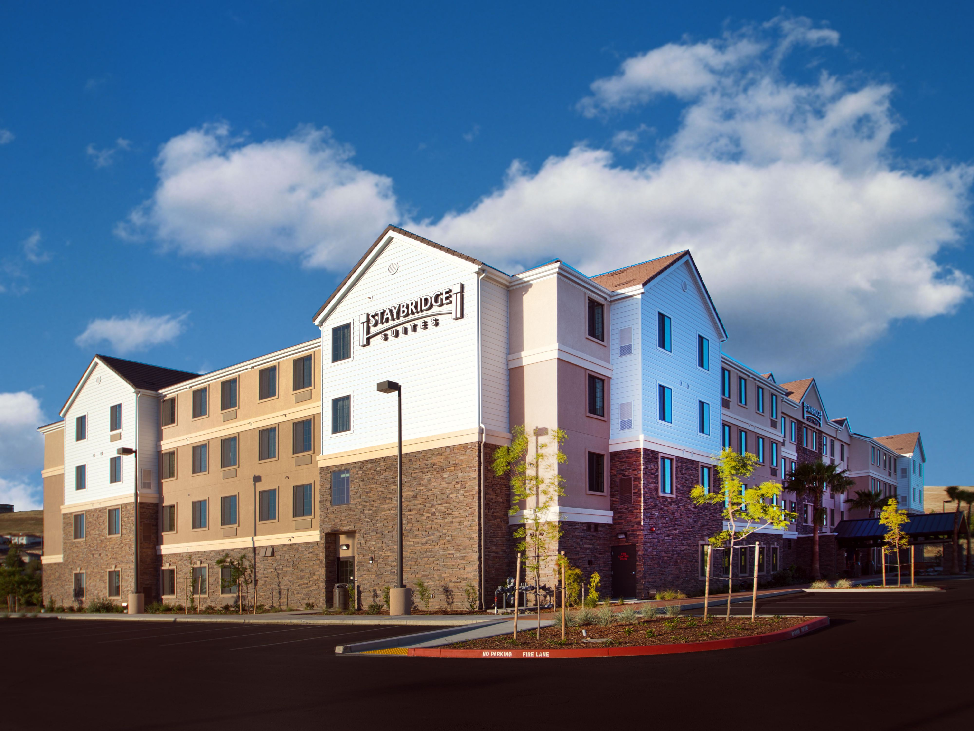 Staybridge Suites Sacramento   Folsom   Extended Stay Hotel In Folsom,  United States With Full Kitchen
