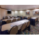 Hold your next conference in our spacious Meeting Room