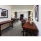 Elegant Studio Suite