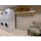 24/7 Guest Laundry Room - Free to use except for detergent