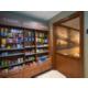 24/7 Pantry Shop