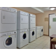Staybridge Suites Glendale, AZ Laundry Facility