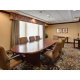 Staybridge Suites Glendale, AZ Boardroom