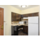 ADA/Handicapped accessible Kitchen Area