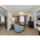 Two Bedroom/Two Bath Suite