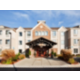 Staybridge Suites Grand Rapids Extended Stay Hotel