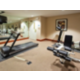 Fitness Center at the Staybridge Suites Grand Rapids, MI