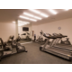 In-site Gym