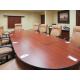 Westmont Boardroom