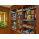 The Pantry-Utility Store