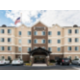 Welcome to the Staybridge Suites Gulf Shores!