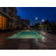 Relax  and enjoy the evening by our well-lit Swimming Pool