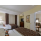 2 Bedroom Suite Suite with 2 Full Beds and 1 King Bed