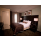 2 bedroom 2 bath Suite One King Bed One Queen Bed