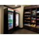 Pantry-self serve