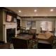 Guest Lounge-Den