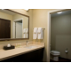 Guest Bathroom-All Rooms