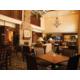 Staybridge Suites Hotel Dallas Guest Reception
