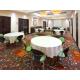 Meeting Room - Jupiter