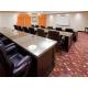 Meeting Room - Earth