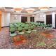 Meeting Room - Mars
