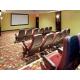 Theater (Movie) Room