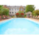 Relax by our swimming pool