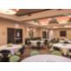 Jupiter Meeting Room