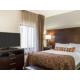 Standard Studio Suite 1 Queen Bed