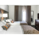 2 Bedroom Suite w/2 Full Beds and 1 King