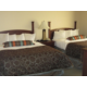 One Bedroom Suite (Two Queen Beds)