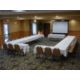Meeting Room set up U-Shape