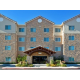 Welcome to Staybridge Suites Las Cruces your home away from home