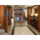 We welcome you to the Staybridge Suites Las Cruces NM