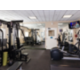 Stay active in our fully equipped Fitness Center
