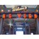 Airport Shuttle available for McCarran International Airport
