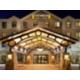 Staybridge Suites Lexington, KY Hotel Exterior