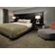 Staybridge Suites Lexington, Kentucky Onebedroom King Bed Suite