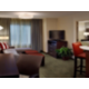 Staybridge Suites Lexington, KY Onebedroom 2 Queen Bed Suite