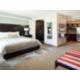 Staybridge Suites Lexington, Kentucky Studio Queen Bed Suite