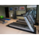 Staybridge Suites Lexington KY Fitness Room