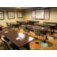 Staybridge Suites Lexington Meeting Room - The Equestrian