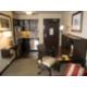 Staybridge Suites Lexington, KY Studio 1 Queen Bed Accessible