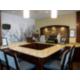 Staybridge Suites Lexington, KY breakfast area