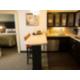 Staybridge Suites, Lexington KY Two Bedroom Kitchen